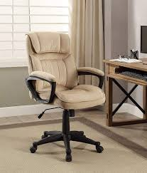 The 5 Best Reclining Chairs With Foot Rest In 2018 | Autonomous Recliner 2018 Best Recling Fice Chair Rustic Home Fniture Desk Is Place To Return Luxury Office Chairs Ergonomic Computer More Buy Canada On Wheels 47 Off Wooden Casters Sizeable Recling Office Chairs Lively Portraits The 5 With Foot Rest In Autonomous 12 Modern Most Comfortable Leg Vintage Wood Outrageous High Back Bonded Leather Orthopedic Of Footrest Amazoncom Gaming Racing Highback