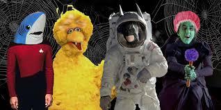 100 Monster Truck Halloween Costume A Neural Network Generated The Best Ideas Weve