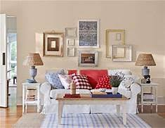 living room decor wall decorations for living room ideas interior