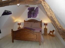 chambre d h es normandie chambre normandie blanc écolo et romantique photo de la pomme d