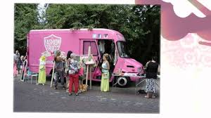 Nieuw - De Fashion Truck - Mobiele Mode Komt Naar Je Toe - YouTube Caravan Shop The Fashion Truck Wepariscom Le Blog Street Boutique Fashion Truck Best Of Tshop Trucks Boutique Headed To Harford Baltimore Sun March Webinar Start A Business Hop Into Bungalow 33 Miamis Latest Racked Miami Used In Florida For Sale Swarovskis Crystal On Road Jd Luxe Gets Grounded Lascoop Nomad The Wandering Front Gma New Hit Bozemandailychroniclecom Across America Business Rottenraw Spotlight Vancouver Trendy
