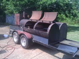 20 Best Smokers/Pits/Cookers Images On Pinterest | Smokers, Grills ... Pitmaker In Houston Texas Bbq Smoker Grilling Pinterest Tips For Choosing A Backyard Smoker Posse Pulled The Trigger On New Yoder Loaded Wichita Smoking Cooking Archives Lot Picture Of Stainless Steel Sniper Products I Love Kingsford 36 Ranchers Xl Charcoal Grillsmoker Black 14 Best Smokers Images Trailers And Bbq 800 2999005 281 3597487 Stumps Clone Build 2015 Page 3 Smokbuildercom 22 Grills Blog Memorial Day Weekend Acvities