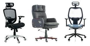 pour fauteuil de bureau verin gaz fauteuil bureau verin chaise bureau une chaise de bureau