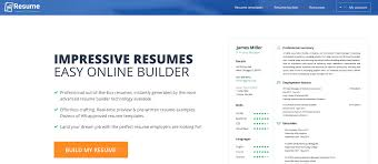 10 Best Online Resume Builders (20+ Examples) Cvsintellectcom The Rsum Specialists Free Online Cv Maker Online Job Resume Builder What Is The Best Line Simple 14 Easy Easiest C3indiacom Student Templates High School Sample Template For Create A Perfect Now In 5 Mins Maker Write An With Our Resume Builder Free Download 10 Builders 20 Examples Professional Craftcv A Today