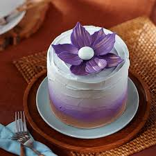 Wilton Decorator Preferred Fondant Gluten Free by 406 Best Cake Ideas Images On Pinterest Sheet Cakes Decorated