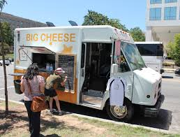 File:05a.FoodTrucks.LEnfantPlaza.SW.WDC.25July2012 (7721196168).jpg ... The Big Cheese Bigcheesetruck Twitter Wandering Lunch Food Truck On We Are At St Vincent Celebrating Blt Washingtonian Magazine September Issue Brandons Little Crafty Bastards Their Trucks Farm To Blog Awardwning Original Grilled Executes Agreement With Savannahs Scene Stay In Savannah Inside The Nbc4 Washington Foodtruckfiestas Most Teresting Flickr Photos Picssr Dhbliss Archive Keep Rolling Along Dc Roaming Hunger