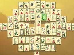 mahjong play with free 5 the amazing mahjong