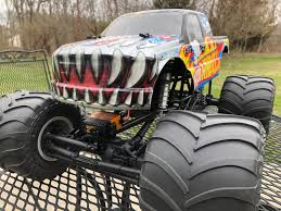 SMT10 - My First Solid Axle Monster Truck Build - RCTalk Monster Truck Destruction Apk Data Indexofdownloadcom Proline Destroyer 26 Tire 2 M3 Pro1011402 Trucks Fall 2015 Rc Cars Special Issues Air Age Store Monsters Of Scale Hetmanski Hobbies Shapeways Cookie Sesame Street The Muppet Road Image 8x10 Dsc0598 Ited21jpg Wiki Fandom Smt10 My First Solid Axle Monster Truck Build Rctalk Groth Brothers Powered By Review Clodbuster Tires Big Squid Car Destroyer Abc Compilation For Kids Learning Video Blue Thunder Wikipedia