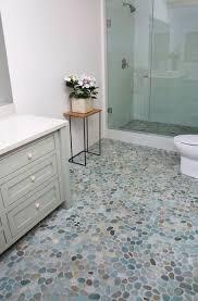 45 fantastische badezimmerboden ideen und designs
