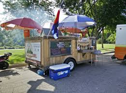 Fort Collins Food Trucks & Food Carts, Complete Directory 2017 Winnipeg Food Truck Guide Energy 106 Wild Boar Bbq Indianapolis Trucks Roaming Hunger Huntsville Alabama Directory Our Valley Events Bulls Knoxville Baoju Fv52 Bnew Model Mobile Food Trailer For Sale Fast Sale Online Customized Bbq Catering Van For In China Buy Mega T Rex Pro W Roof Competion Smoker Grill Trailers Coffee Ccession And Floridas Custom Smokey Paws In Rochester Michigan Chevy P30 14ft Portland Home South Side Company