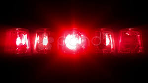 Fire Truck Lights Flashing - Looping ~ Hi Res Video #9930671 Fire Truck Lights Part First Responder Stock Illustration 103394600 Two Fire Trucks In Traffic With Siren And Flashing Lights To 14 Tower Siren Driving Video Footage Videoblocks Running Image Photo Free Trial Bigstock Toy Ladder Hose Electric Brigade Hot Emergency Water Pump Xmas Gift For Bestchoiceproducts Best Choice Products 2011 Tonka Fire Engine Rescue Sounds Hasbro 3600 With Flashing At Dusk 2014 Truck Parade Police Ambulance Sirens Night New Shop E517003 120 Scale Rc Sound Friction Powered Refighter 116 Vehicle