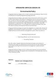 postshow report 2012 singale page