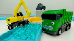Kids Video With Toy Bus Toy Truck & Excavator. - YouTube Honda Civic 2012 Si Like Pinterest Civic Details Zu Matchbox 13 13d Dodge Wreck Truck Police Tow Hot Wheels 2018 70th Anniversary Set Ebay 2016 Ford F750 Tonka Dump Truck Brings Popular Toy To Life 2015 Hess Fire And Ladder Rescue On Sale Nov 1 Unboxing Toys Reviewdemos Fast Furious Remote Control Silver Custom Escort Wagon Diecast Customs 164 Scale Amazoncom S2000 Exclusive 1997 State Road Rippers Scratch It Sound Light Pickup Cars Trucks Amazoncouk