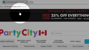 How To Use Party City Promo Code Party City Coupons Shopping Deals Promo Codes December Coupons Free Candy On 5 Spent 10 Off Coupon Binocular Blazing Arrow Valley Pinned June 18th 50 And More At Or 2011 Hd Png Download 816x10454483218 City 40 September Ivysport Nashville Tennessee Twitter Its A Party Forthouston More Printable Online Iparty Coupon Code Get Printable Discount Link Here Boaversdirectcom Code Dillon Francis Halloween Costumes Ideas For Pets By Thanh Le Issuu