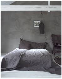 Soft Grey Bedroom Future And Found