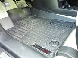 Weathertech Floor Mats 2015 F250 by Weathertech Floor Liners U0026 Mats Premium Quality Free Shipping