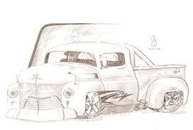Old School Truck By Djaxl On DeviantArt Vector Drawings Of Old Trucks Shopatcloth Old School Truck By Djaxl On Deviantart Ford Truck Drawing At Getdrawingscom Free For Personal Use Drawn Chevy Pencil And In Color Lowrider How To Draw A Car Chevrolet Impala Pictures Clip Art Drawing Art Gallery Speed Drawing Of A Sketch Stock Vector Illustration Classic 11605 Dump Loaded With Sand Coloring Page Kids