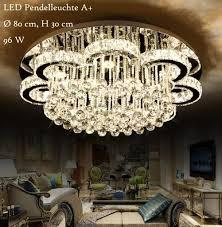 leuchten rgb led hängeleuchte schlafzimmer pendelle