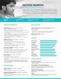 Freelance Graphic Design Resume Sample Elegant Designer Cv Examples Pdf