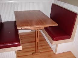 Kitchen Booth Ideas Furniture by Kitchen Dazzling 21 Space Saving Corner Breakfast Nook Furniture