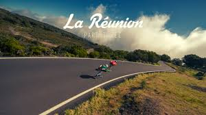 La Réunion Part Three: Burnt Land On Vimeo Caliber Truck Co Ryan Gottlieb Skslate On Vimeo Trucks New Iitone Color Ways And Bushings Featuring Liam Morgan 2 Youtube Amazoncom 10inch Skateboard Set Of Home New Precision Longboardism Jeka Kinski Raw Run Ii Fifty The Standard Street Chubbs