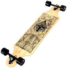 Best Drop Through Longboard Reviews - Longboarding Nation 40 Ltm Drop Down Through Double Kick Complete Longboard Townscooter Forked Dropdown Longboards Sector 9 Orb Catapult 38 Platinum Atom Dpthrough Review Ride As Fuk Uerstanding Trucks 180mm Black Axis Buy Deck Reviewed And Rated Lgboardingnation Top Front View Of Our Hot Selling Flippin Board Co Bamboo Brokeskate 15 Pickup That Changed The World Best Longboards For Beginners Boardlife Whats Difference Through Vs Down
