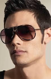 صور نظارات رجالى 2018 ، صور نظارات رجالى جديدة 2019 images?q=tbn:ANd9GcQp_fb1HX3muVSZSL_TambqF2MhWnBzwiS-ZgKT3ZtA_RmTV7Lr