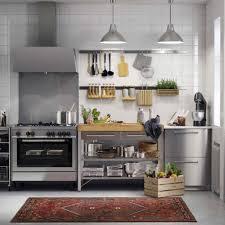 tapis de cuisine 10 bonnes raisons de l adopter