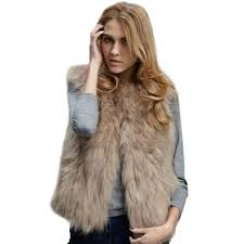 30 elegant fur coats for women style arena