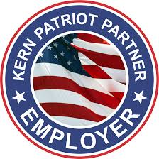 Front Desk Agent Salary Hilton by Our Employers Kern Patriot Partnership