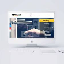 Quality Web Design User Interfaces Experience Quarry Design Group