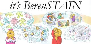 Berenstain Bears Christmas Tree Dvd by Uncategorized The Berenstain Bears Blog