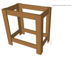 Wood Shop Projects Great Ideas Woodworking Plans How To Build A Router Table Quickly