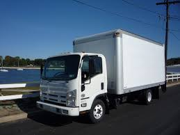 USED 2011 ISUZU NPR BOX VAN TRUCK FOR SALE IN IN NEW JERSEY #11241 Intertional Mobile Kitchen Food Truck For Sale In North Carolina Best 25 Old Trucks Sale Ideas On Pinterest Gmc 1967 Chevrolet Ck Trucks Near Charlotte Chevy Ice Cream Shaved Ford Dump In For Used On Craigslist Fayetteville Nc Cars By Owner Deals New 2017 Honda Pioneer 500 Phantom Camo Sxs500m2 Atvs Peterbilt 379 Rocky Mount And By 1985 S10 Asheville 1968 Concord