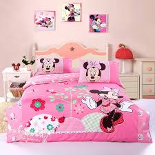 Minnie Mouse Bed Decor by Minnie Mouse Bedroom Furniture U2013 Laptoptablets Us