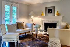 Lovely Peaceful Valley Furniture decorating ideas for Living Room