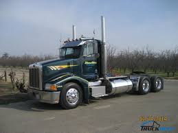 2004 Peterbilt 385 For Sale In Kerman, CA By Dealer Peterbilt Trucks For Sale In Indiana 2000 Peterbilt Truck For Sale Classiccarscom Cc1103963 Trucks In Fresno Ca For Used On Buyllsearch 89 Peterbilt 379 Sale Archives Best Wikipedia Perris American Historical Society California 2015 389 Palms Spring By Owner And Ca Resource Daycabs Lights Out Car Hauler