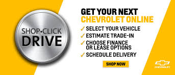 Parkersburg, WV, Vienna & Cambridge Chevrolet Dealer Alternative In ... Pioneer Trucks Speed Limiter System Is Perfect For Road 2018 Honda Pioneer 10005 Sale In Litchfield Il Niehaus Cycle 2015 Hino 195 For Sale 2839 Fullsizephoto This Heroic Dealer Will Sell You A New Ford F150 Lightning With 650 1997 Peterbilt 357 2000 17 Ton Crane Truck Youtube 1988 Jeep Comanche On Craigslist Might Be The Cleanest One Holden Mackay Dealer And New Car Used Parkersburg Wv Vienna Cambridge Chevrolet Alternative About Sales A Dealership Platteville 22 3000