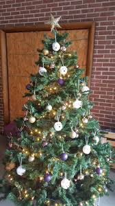 Eby Pines Christmas Trees Hours by South Mountain Elementary Sme Homepage