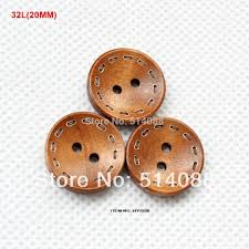 online buy wholesale bulk shirt buttons from china bulk shirt