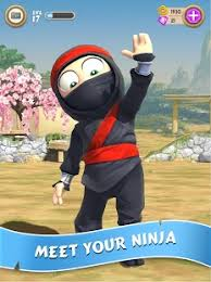 Jocuri Cu Stickman Death Living Room by Clumsy Ninja Android Apps On Google Play