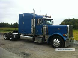379 Peterbilt Semi Trucks, Twenty Trucks | Trucks Accessories And ... Peterbilt Semi Trucks Vehicles Color Candy Wheels 18 Chrome Grill Truck Trend Legends Photo Image Gallery 379 Wikipedia 391979 At Work Ron Adams 9783881521 2007 Sleeper For Sale 600 Miles Ucon Id Peterbiltsemitruck Pinterest Trucks And Stock Photos Lowered Youtube Heavy Duty Repair Body Shop Tlg Becomes Latest Truck Maker To Work On Allectric Class 8 1992 377 Semi Item F1427 Sold June 30 C