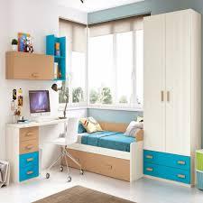 chambre de enfant morganandassociatesrealty com wp content uploa