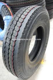 Buy Direct Online Stock New 11.00r20 Truck Tire Looking For Sole ... Truck Tire 90020 Low Price Mrf Tyre For Dump Tires Michelin Truck Tires Unveil Fleet Innovations At Nacv Show New Tires Japanese Auto Repair Tyre Fitting Hgvs Newtown Bridgestone Goodyear Pirelli Ltx Ms2 Tirebuyer Size Shift Continues Reports Tyres Uk Haulier 213 O Reilly Transport Ireland 6583 Wrangler Canada 1200r24 M840 Commercial Tire 18 Ply Michelin Over 200 Raw Materials To Improve Efficiency Defender Ms Reviews Consumer Reports