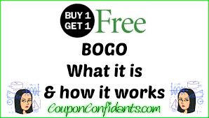 Bogo Coupon Sale Chart - Activia Greek Yogurt Coupon Canada Quill Coupon Codes October 2019 Extreme Pizza Doterra Code Knight Coupons Amazon Warehouse Deals Cag American Giant Clothing Sitemap 1 Hot Topic January 2018 Coupon Tools Coupons Orlando Apple Neochirurgie Aachen Uk Tional Lottery Cut Out Shift Biggest Online Discounts Womens Business Plus Like A Young Living Essential Oils Physique 57 Dvd