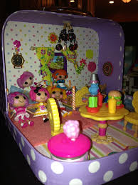 Lalaloopsy House Made From A Mini Suitcase | Homemade Kids ... Cheap 2 Chair And Table Set Find Happy Family Kitchen Fniture Figures Dolls Toy Mini Laloopsy House Made From A Suitcase Homemade Kids Bundle Of In Abingdon Oxfordshire Gumtree Journey Girls Bistro Chairs Fits 18 Cluding American Dolls Large Assorted At John Lewis Partners Mini Carry Case Playhouse With Extras Mint E Stripes Mga Juguetes Puppen Toys I Write Midnight Rocking Pinkgreen Amazonin Home Kitchen Lil Pip Designs 5th Birthday Party