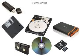 Buy Storage Devices Online At Best Prices In Pakistan