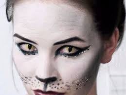 Halloween Contacts Non Prescription Fda Approved by Halloween Contact Lenses Could Send You To The Er Wfmynews2 Com