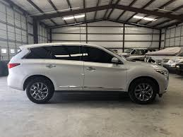 Infiniti Jx35s For Sale In Greenville, TX 75402 2013 Finiti Jx Review Ratings Specs Prices And Photos The Infiniti M37 12013 Universalaircom Qx56 Exterior Interior Walkaround 2012 Los Q50 Nice But No Big Leap Over G37 Wardsauto Sedan For Sale In Edmton Ab Serving Calgary Qx60 Reviews Price Car Betting On Sales Says Crossover Will Be Secondbest Dallas Used Models Sale Serving Grapevine Tx Fx Pricing Announced Entrylevel Model Starts At Jx35 Broken Arrow Ok 74014 Jimmy New Dealer Cochran North Hills Cars Chicago Il Trucks Legacy Motors Inc