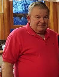 Obituary for Thomas Joseph Hodnik Services